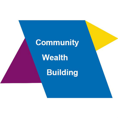 Community Wealth Building